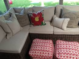 luxury pier one patio furniture cushions b45d in most fabulous home