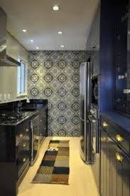 galley style kitchen floor plans 10 the best images about design galley kitchen ideas amazing