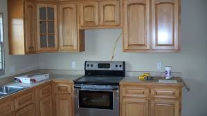 cabinet buy used kitchen cabinets compelling used kitchen