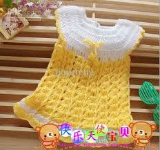 handmade baby items children s wool vest vest tank dress cake skirt handmade