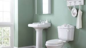 paint color ideas for bathrooms bathroom paint colors bathroom bathroom paint color ideas with