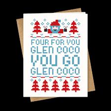 You Go Glen Coco Meme - simple you go glen coco meme four for you glen coco you go glen
