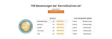 Einbauk Hen Online Kaufen G Stig Startseite Möbel Und Küchen Petsch