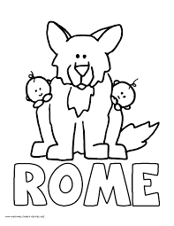 homeschool printables history coloring pages u2013 volume 1