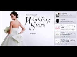 wedding registry review wedding registry review