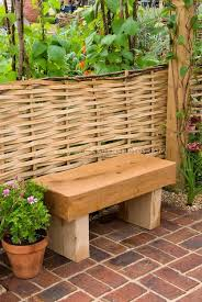12 best images about circle garden bench on pinterest gardens