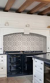 Kitchen Backsplash Stone 29 Best Artisan Stone Tile Collection Images On Pinterest