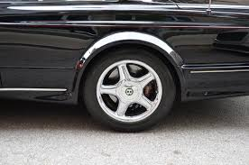 white bentley black rims 2003 bentley continental r r mulliner stock gc2204 for sale near