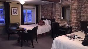 belles chambres deux très belles chambres à l hotel acadia picture of hotel acadia