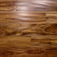 acacia broadway smooth 1 2 x 4 7 8 x 1 4 select 2mm wear
