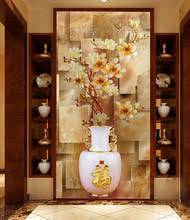 Where To Buy Glass Vases Cheap Popular Paint Glass Vases Buy Cheap Paint Glass Vases Lots From