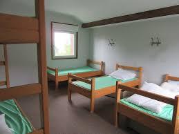 chambre d hote metabief gîte de séjour chalet de montagne tourisme en franche comte