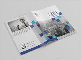 real estate brochure templates psd free 16 real estate brochures free psd eps word pdf indesign