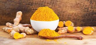 le curcuma en cuisine 4 boost benefits of cooking with turmeric curcuma lo
