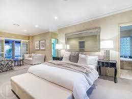 Bedroom Design Awards Australian Interior Design Awards 2017 Shortlist Announced