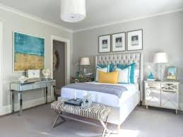 black and gray bedroom turquoise and gray bedroom ideas beach theme bedroom ideas black