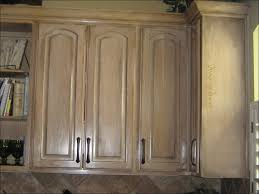 kitchen unfinished pine cabinets kitchen cabinets overstock