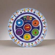 what s on a seder plate seder plate shopping guide for passover 2013 kveller