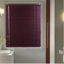 aluminium blinds colorful curtains window curtain blackout