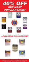 28 best miller paint products and info images on pinterest