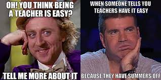 How Do You Make A Meme - how memes can make lessons interesting bookwidgets