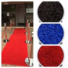 Rug Runners For Sale Red Carpets For Sale