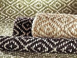 living room diamond jute rug ballard designs jute rug wdiamond