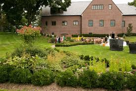 bridal shower venues island a farm to table brunch wine tasting wedding shower in new jersey