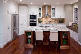 kitchen islands calgary cedarglen homes cabinetry trends