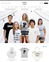 t shirts website templates ecommerce t shirts templates on shopify