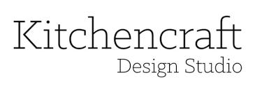 Kitchen Craft Design Kitchens Chelmsford Design And Fitting Kitchen Designers Essex