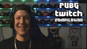 pubg twitch pubg twitch compilation 03 mit eyecident nookyyy horstor