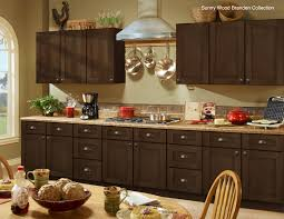 the branden kitchen collection from sunny wood find out more at the branden kitchen collection from sunny wood find out more at www sunnywood