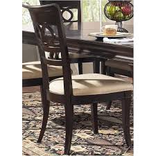 8098 154 samuel lawrence furniture kendall dining room side chair