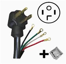 220 volt dryer plug wiring diagram in outlet gooddy org within
