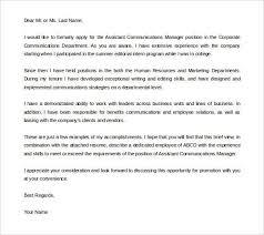 cover letter internal auditor internal auditor cover letter
