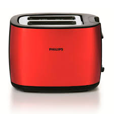 Two Slice Toaster Reviews Philips Hd2628 Two Slice Toaster Review Good Housekeeping Institute