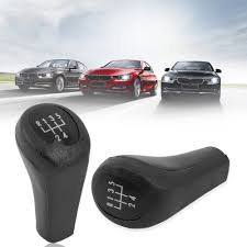 online buy wholesale bmw auto shift knob from china bmw auto shift