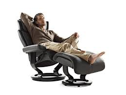canap stressless canap stressless fabulous cool amazing unique muji canap