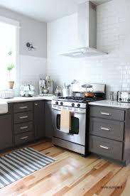 Remodel Kitchen Design Top 25 Best 25 Kitchen Cabinets Ideas Three Panel Patio Doors In Cabinet