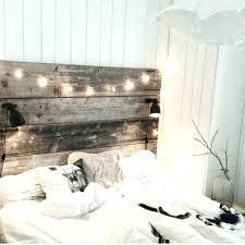 Sle Bedroom Design Vintage Bedroom Decor Diy Pinterest Images Uk Hixathens