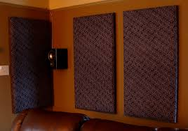 Soundproofing A Bedroom Attachment Php 1078 808 Theatre Pinterest Construction