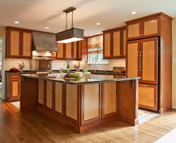 Two Tone Kitchen Cabinet Doors Two Toned Kitchen Cabinets Two Toned Kitchen Cabinets Ideas