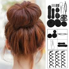 cheap hair accessories online get cheap fancy hair buns aliexpress alibaba