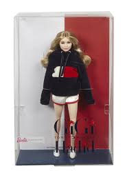 barbi benton 2013 the fashion doll chronicles u2014 fashion doll chronicles