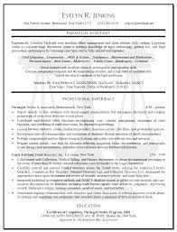 lawyer resume lawyers resume sle inspirational 15 useful materials for