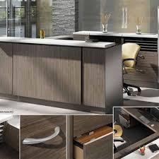 Ada Compliant Reception Desk Reception Desks Archives Creative Office Furniture