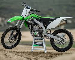 motocross bikes 2015 2015 kawasaki kx450f dirt bike test
