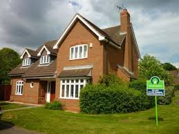 property for rent leicester leicester find student houses