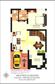 best floor plans with guest house home design very nice wonderful
